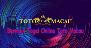 bermain togel online
